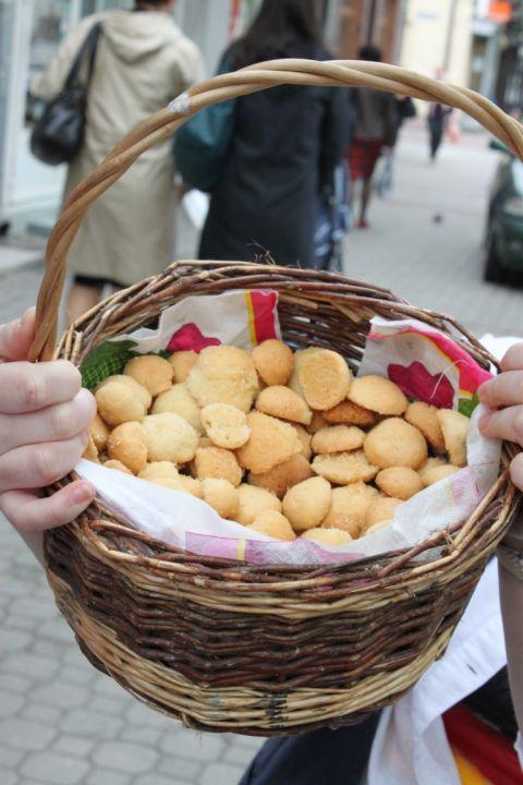 kekse-fur-alle-01