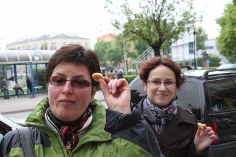 kekse-fur-alle-25