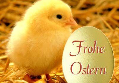 ostern25