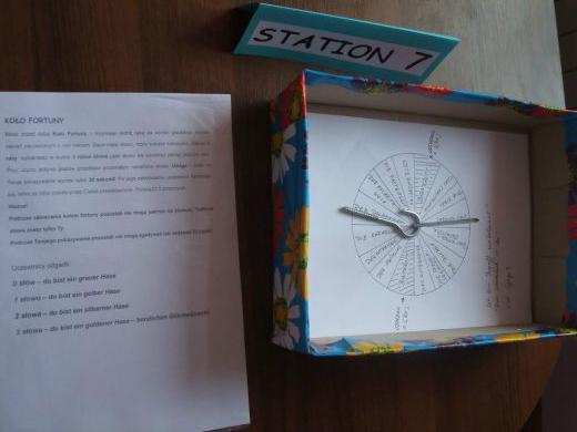 stationen-03