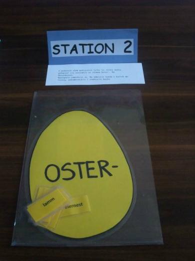 stationen-08